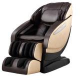 Оптовый люкс стул массажа Bluetooth невесомости
