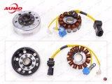 Statore 2p del magnete per le parti del motociclo di Xt50q