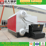 熱い販売! 生物量の蒸気ボイラか発射される蒸気ボイラの生物量または生物量のボイラー価格