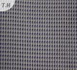 多くのカラーの2017年のシュニールポリエステルソファーファブリック