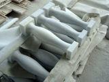 Автомат для резки балюстрады PLC каменный (DYF600)