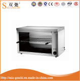 [سك-م2-2] تجاريّة مطبخ تجهيز سمندر كهربائيّة لأنّ عمليّة بيع
