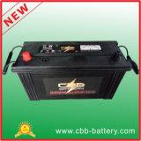 accumulatore per di automobile automobilistico libero di manutenzione di 12V100ah Cbb 95e41L (N100MF)