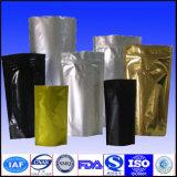 Sacchetto impaccante del sacchetto dell'alimento per animali domestici, sacchetto di imballaggio per alimenti del cane