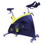 가정 실내 바디 주기 적당 운동 상업적인 회전급강하 자전거