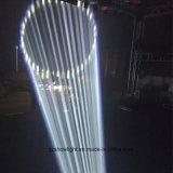 Lavagem 3 do ponto do feixe do feixe 280 do feixe 10r da fábrica de China em 1 luz principal movente para a luz da venda