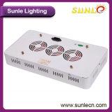 50/60Hz 100PCS 300W свет СИД для выращивания растения (SLPT01-300W)