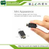 Vara 3.0 do USB/Tipo-c movimentação 16GB da pena