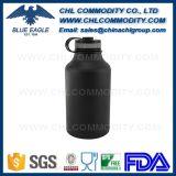 BPAは粉によって塗られるカラーのFDAの等級の真空フラスコを放す