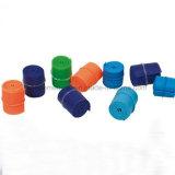 Latex-freie medizinische Wegwerfaderpresse