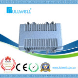 Amplificatore ottico esterno EDFA di CATV
