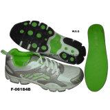 Nieuwe OpenluchtSchoenen, de Schoen van Mensen, Loopschoenen, de Schoenen van Tennisschoenen