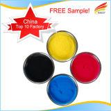 Kompatibler Farben HP C 9700 A.C. 9701 A.C. 9702 A.C. 9703A MICR-Tonerpulver für HP Laserjet 1500 1505 2500