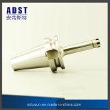 Держатель инструмента цыпленка Collet изготовления Bt40-Er11-100 Shenzhen для Lathe