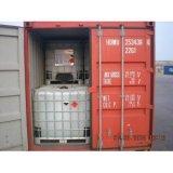 Acide acétique organique fondamental 99.85% glaciaires de produits chimiques