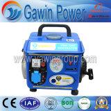 2 movimiento, sin cepillo, generador de la gasolina 950