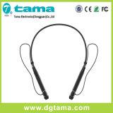De perfecte Slimme Oortelefoon van Bluetooth van de Sport van het Halsboord met Trilling
