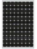 Comitati solari del silicone 300W del monocristallo