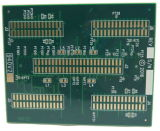 Multilayer de 1.6mm personalizado para a placa do PWB dos equipamentos eletrônicos da potência