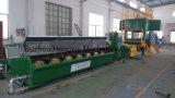 Hxe-400/8d de Machine van de Analyse van de Staaf van het Koper/de Machine van de Kabel