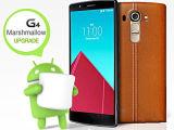 Телефон сотового телефона G4 H810/H811 тавра варианта США первоначально открынный передвижной франтовской