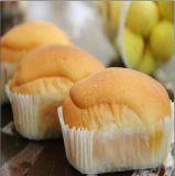Alta calidad eléctrica/horno rotatorio de la hornilla para la producción de los pasteles