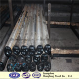 Aço elevado D3/SKD1/Cr12/1.2080 do molde da resistência de desgaste