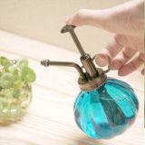 Распределитель воды сада пластичный для закрытия фабрики 33mm Yuyao стеклянных бутылок