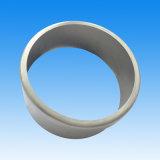 Глубокая притяжка штемпелюя цилиндр нержавеющей стали 304 части