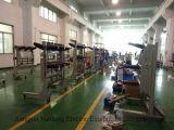 Vs1-12-Indoor Gebrauch-Vakuumsicherung