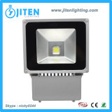 Hoge Power LED Flood Light 70W COB LED Flood Light