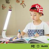 Nouvelle lampe de table à LED LED à LED (LTB860)