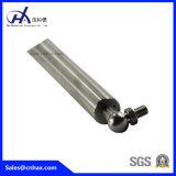 Gás de aço dentro da venda quente de alta pressão da mola de tensão da tração da mola de gás da tensão popular em China com bom preço