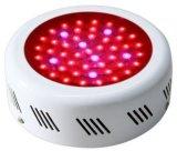 l'éclairage LED du généraliste 70-75W pour la centrale se développent d'intérieur élèvent des lampes