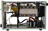 インバーターMosfetのアーク溶接機械(アーク250S)