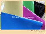 Синтетическая кожа для ботинок и мешков