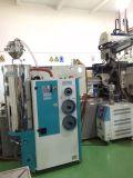 3 en 1 secador de deshumedecimiento compacto con introducir