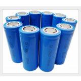 Paquete de la batería de la alta capacidad 36V 21ah LiFePO4 para el E-Vehículo