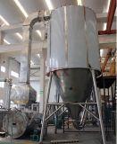 Secador de aerosol para el extracto de la medicina china
