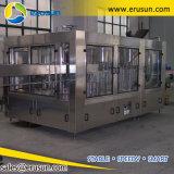 Automatische 18 Kopf-Massen-Saft-Füllmaschine