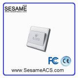 De Veiligheidssystemen van de Nabijheid van het Hotel van kaarten met LEIDEN Licht (SH1C)