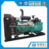 тепловозный комплект генератора 1000kw/1250kVA приведенный в действие Wechai Двигателем/высоким качеством