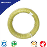 Hot Salts High Quality Welding Wire