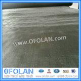 Сетка ткани провода 100 молибдена квадратного отверстия