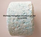 Calculateur d'humidité du chlorure de calcium