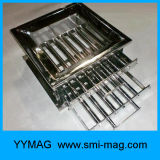 12000GS Magneet van de Staaf van het neodymium de Magnetische Lange