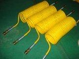 Boyau en nylon de frein à air de PA (PA120909)