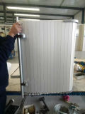 Porta do obturador do rolo da segurança da liga de alumínio de produtos novos