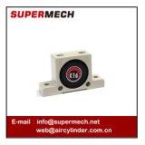 Série pneumática do vibrador K da esfera de ar