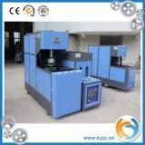 Máquina de moldagem por sopro Garrafa de plástico automática